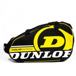 Dunlop Tour Competition...