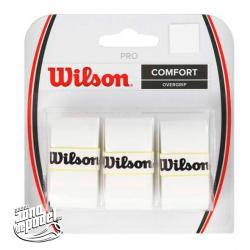 Wilson Overgrips Comfort