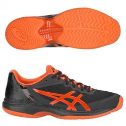Asics Gel Court Speed Black...