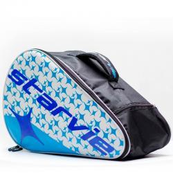 Star Vie Tour Bag Blue 2018