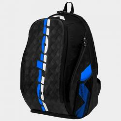 Varlion Summun Backpack...