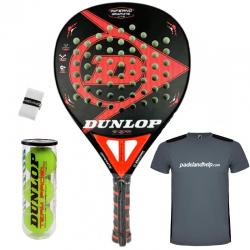 Dunlop Inferno Graphite LTD...