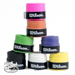 Wilson Pack 5 Overgrips
