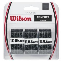 Wilson Overgrips Comfort...