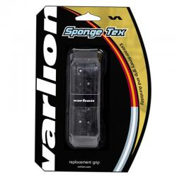Varlion Grip Sponge Tex...