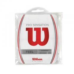 Wilson Pack 12 Overgrips...