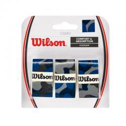 Wilson Overgrips Comfort Camo