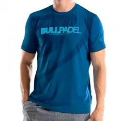 Bullpadel Colkito Blue...
