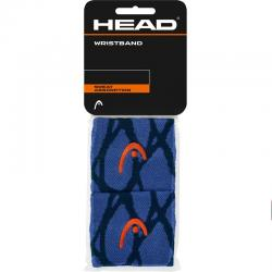 Head Radical Wristband 2.5...