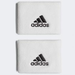 Adidas White Black S...