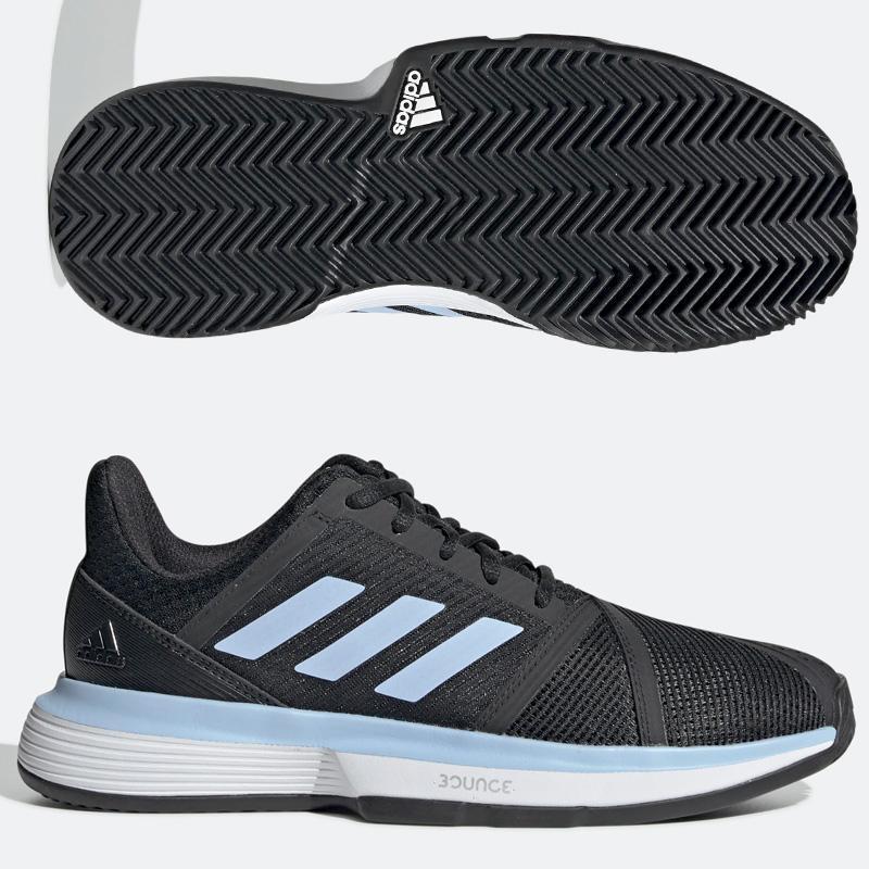 adidas court jam padel