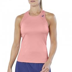 Asics Club Tank Top...