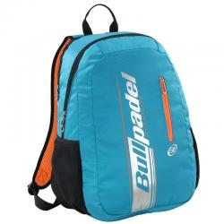 Bullpadel Mid Backpack...