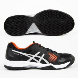 Asics Gel Dedicate 5 Clay...