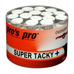 Pros Pro Overgrips Super...