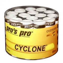 Pros Pro Overgrips Cyclone...