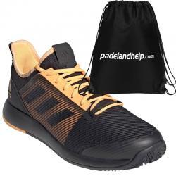 Adidas Adizero Defiant...