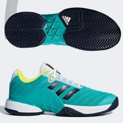 Adidas Barricade Hi-Res...