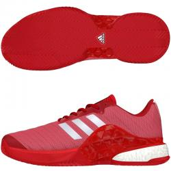 Adidas Barricade Boost...
