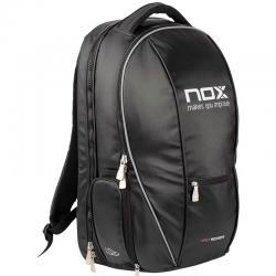 Nox Pro Series Black 2020