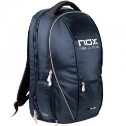 Nox Pro Series Blue 2020
