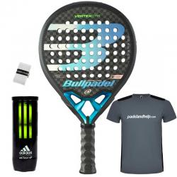 Bullpadel Vertex CTR 2020