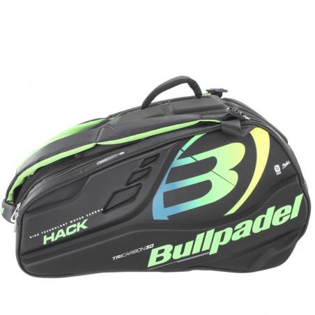 Bullpadel Hack BPP-20012 2020