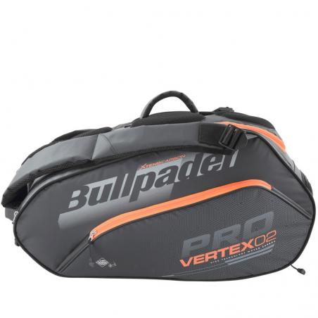 Bullpadel Vertex BPP-20001 2020