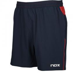 Nox Short Meta 10TH...