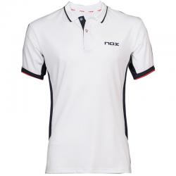 Nox Polo Shirt Meta 10TH...