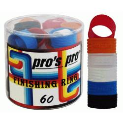 Pros Pro Fixed Rubber Grip...