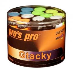 Pros Pro Overgrips Gtacky...