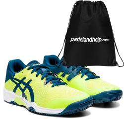 Asics Gel Bela 7 SG Safety...