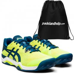 Asics Gel Bela 7 Safety...
