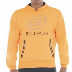 Bullpadel Anahul Orange 2020