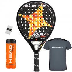 Star Vie Aquila Rocket Pro...
