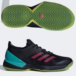 Adidas Adizero Ubersonic 3...