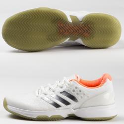Adidas Adizero Ubersonic 2...