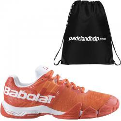 Babolat Movea Red 2020