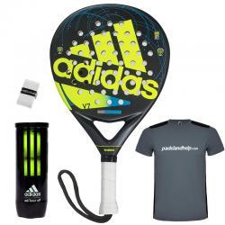 Adidas V7 2020