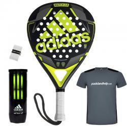 Adidas Match 2.0 2020