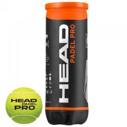 Head Padel Pro 3B