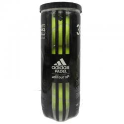 Adidas Aditour Xp