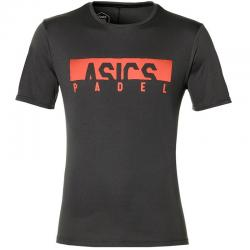 Asics Padel M GPX SS...