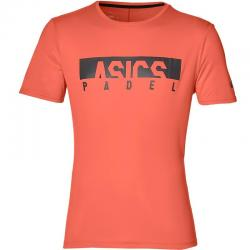 Asics Padel M GPX SS Flash...