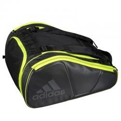 Adidas Pro Tour 2.0 Black...