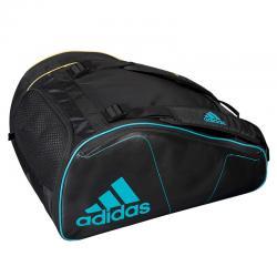 Adidas Tour 2.0 Black...