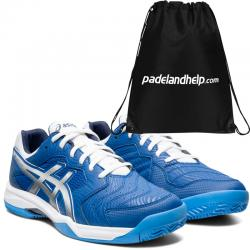 Asics Gel Dedicate 6 Clay...