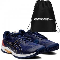 Asics Gel Court Speed FF...