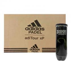 Adidas Aditour Xp 24 x 3